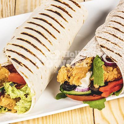 cornflakes panade für hähnchen