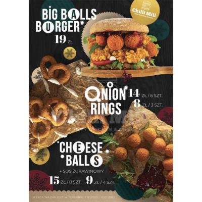 Werbemittel Kaffee