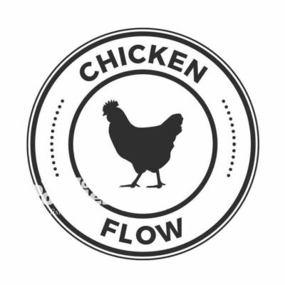 Logo gastronomie Z5