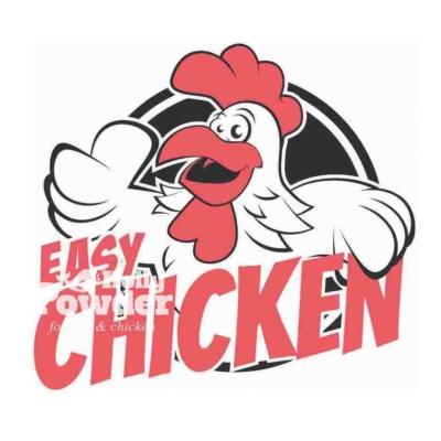Logo gastronomie Z3